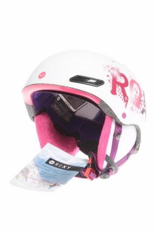 Kask do uprawiania sportów zimowych Roxy