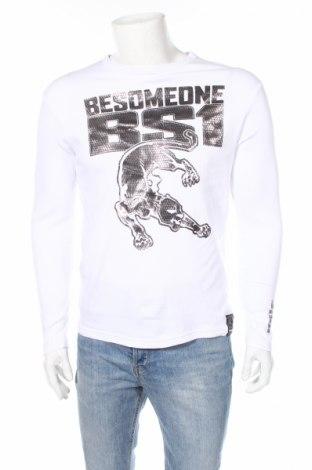 Мъжка блуза Besomeone