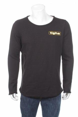Pánske tričko  Tigha