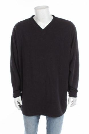 Мъжка поларена блуза Woolrich