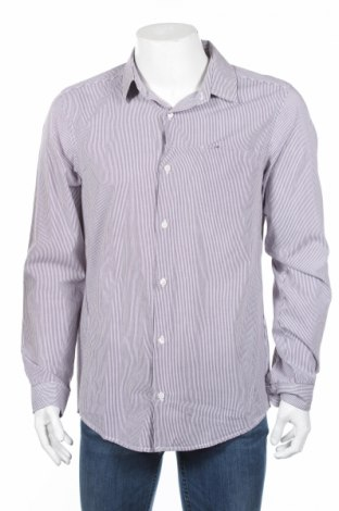 Мъжка риза Ben Stone