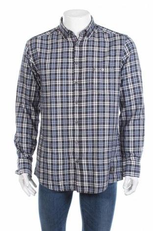Pánska košeľa  Calamar