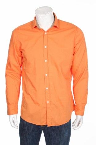 Ανδρικό πουκάμισο Club Of Gents