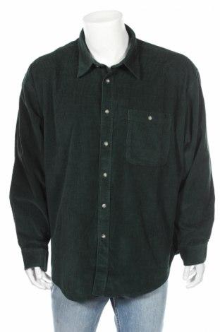 Мъжка риза Enrico Gorlani