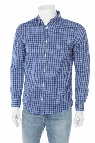 Мъжка риза Jaeger