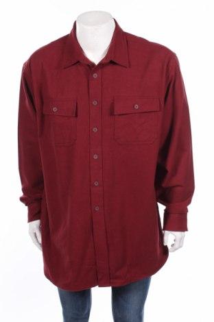 Мъжка риза L.L. Bean