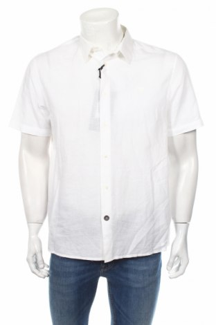 Мъжка риза Richmond