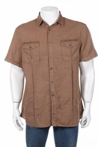 Мъжка риза Trussardi Jeans