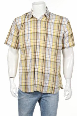 Мъжка риза Warren & Parker