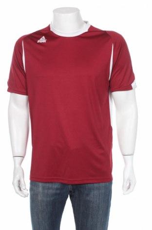 Мъжка тениска Peak