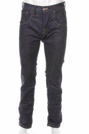 Blugi de bărbați Pepe Jeans