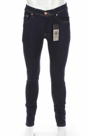 Blugi de bărbați RNT23 Jeans