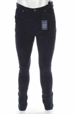Pánské džínsy  Gant