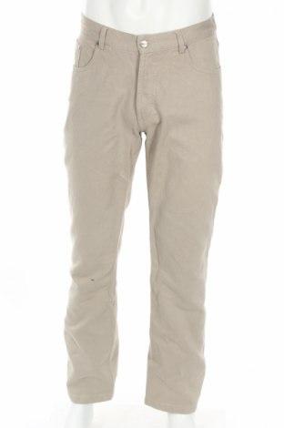 Мъжки джинси Jacks