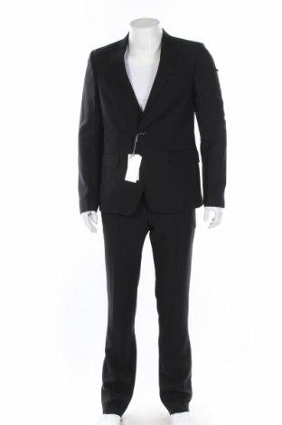Ανδρικό κοστούμι Richmond