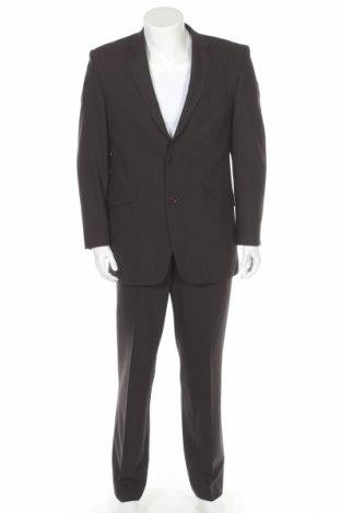 Мъжки костюм Yves