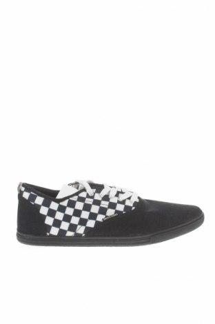 Мъжки обувки Jack & Jones