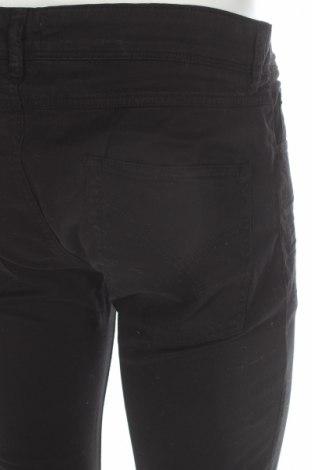 Мъжки панталон Best Mountain