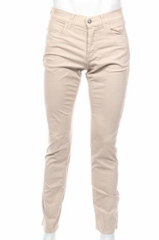 Pantaloni de bărbați Bikkembergs
