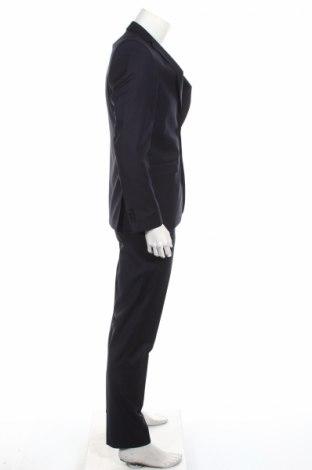 Męskie spodnie Daniel Hechter