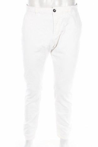 Ανδρικό παντελόνι Devred 1902