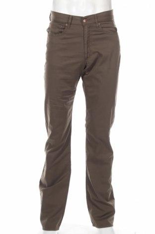 Мъжки панталон MCS