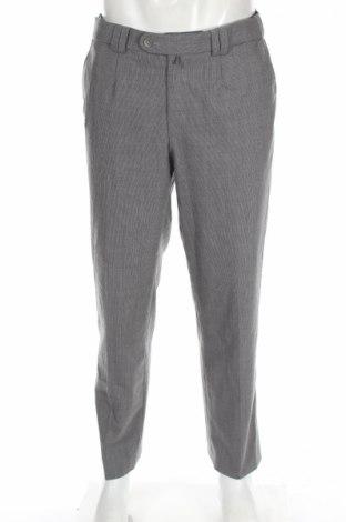 Pánske nohavice  Mey, Veľkosť M, Farba Sivá, 65% polyester, 35% bavlna, Cena  3,69€