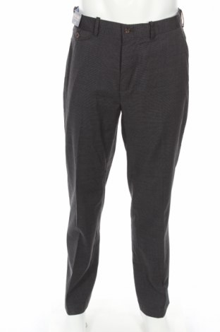 Pantaloni de bărbați Polo By Ralph Lauren