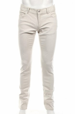 Pantaloni de bărbați Richmond
