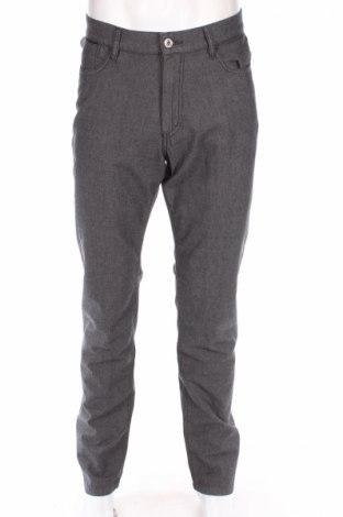 Мъжки панталон Bruno Saint Hilaire