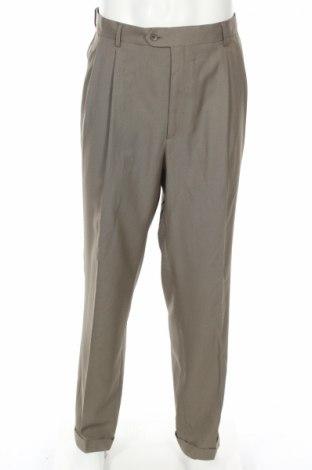 Pánske nohavice  Savane