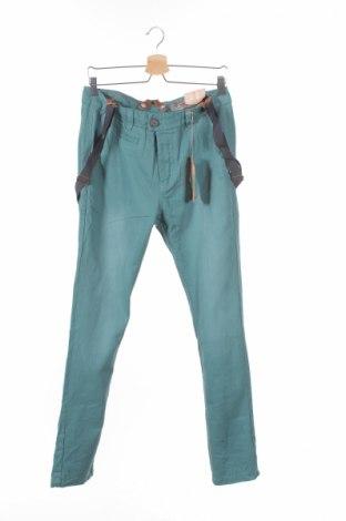 Pantaloni de bărbați Urban Surface