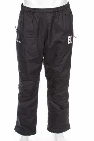 Мъжки панталон за зимни спортове Ccm