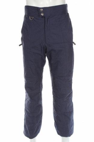 Мъжки панталон за зимни спортове Spyder