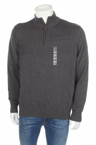 Мъжки пуловер Dockers
