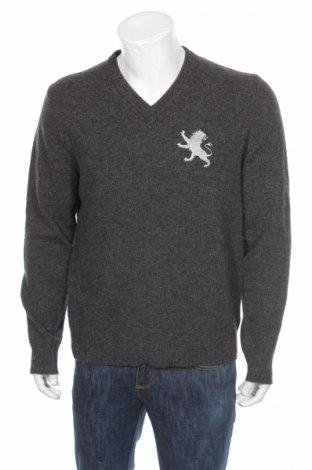 Pánsky sveter  Express