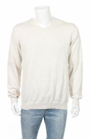 Мъжки пуловер Hampton Republic
