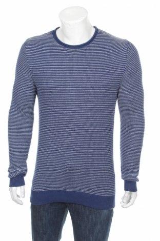 Мъжки пуловер Jean Paul