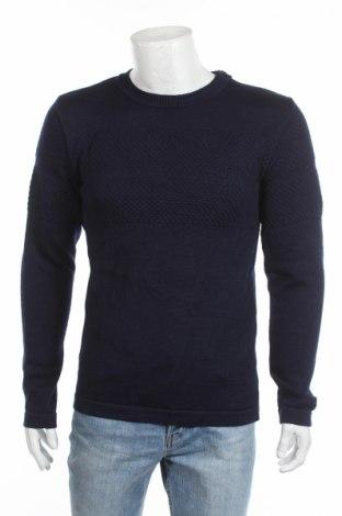 Мъжки пуловер Mads Norgaard