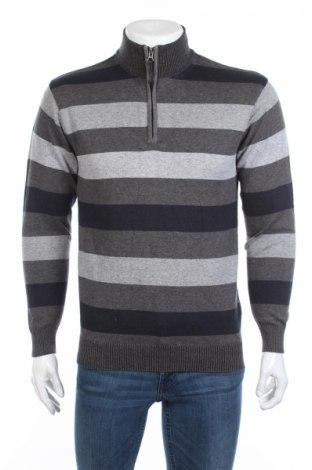 Férfi pulóver Method