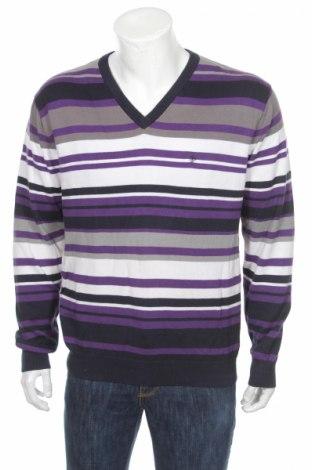 Pánsky sveter  Pre End