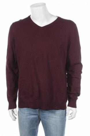 Мъжки пуловер Sonoma