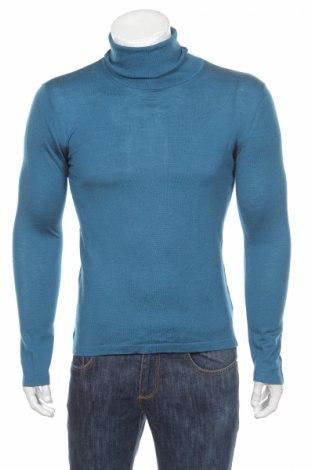 Мъжки пуловер Turnover
