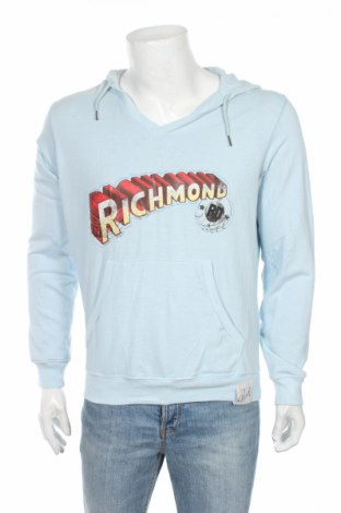 Мъжки суичър Richmond