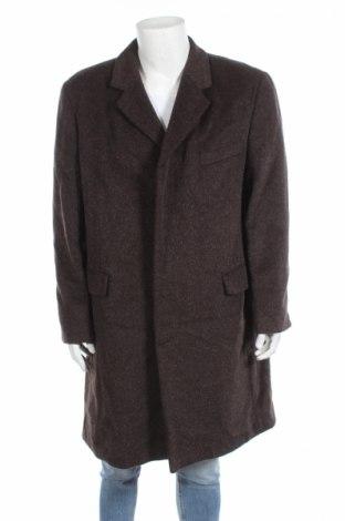 Pánsky kabát  Batistini