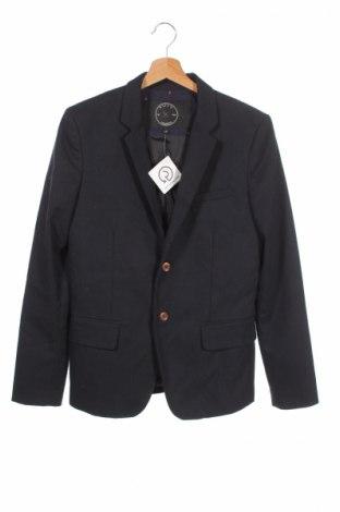 Мъжко сако Suit