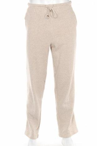 Pantaloni trening de bărbați Ralph Lauren