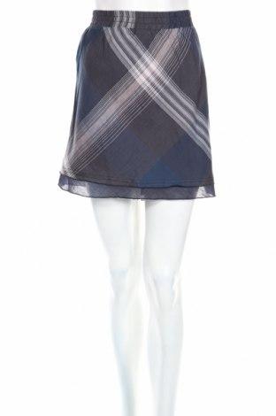 Пола Ajc, Размер XL, Цвят Многоцветен, Памук, Цена 9,57лв.