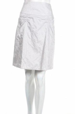 Φούστα Hauber, Μέγεθος S, Χρώμα Γκρί, Τιμή 8,16€