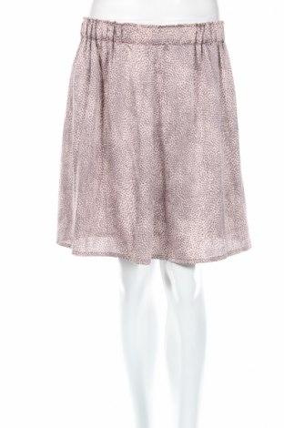 Пола Orsay, Размер M, Цвят Розов, Цена 7,48лв.